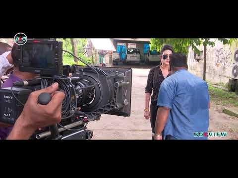 Xxx Mp4 Mahia Mahi Movie Shooting সিনেমার শুটিং এ মাহিয়া মাহি 3gp Sex