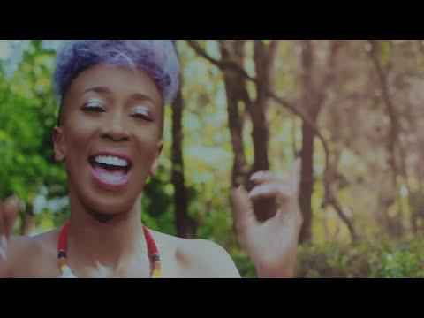Xxx Mp4 Wahu Sifa Official Video Skiza 8541736 3gp Sex