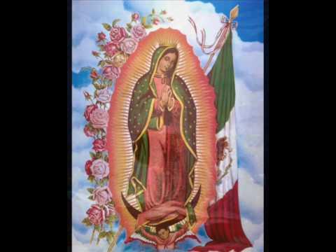 entre tus manos musica catolica