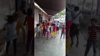 Martial art vishjosh sharma bollywood actor