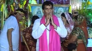 Bhagat Ke Vash Mein Hai Bhagwan BEST OF ALL full bhajan Murari Dahima