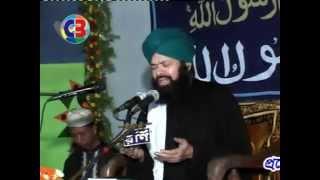 Bangla Waz - Ekjon Manush Kivabe Allah'r Oli Hote Pare (Khandokar Golam Mowla)