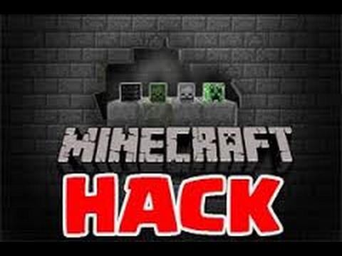 Xxx Mp4 Minecraft 1 5 2 Download Do Hack Night Hot 3gp Sex