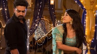 Qubool Hai | Avinash Sachdev Moments | First Month