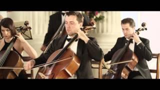 Vivaldi, The Four Seasons, Summer (L'Estate), 3rd movement