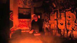 Apollo G -   Decha mundo roda II [Official Video]