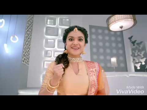 Xxx Mp4 Ultimate Keerthi Suresh Troll Chennai Silk 3gp Sex
