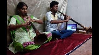Yembuttu irukkuthu aasai - எம்புட்டு இருக்குது ஆச - Saravanan Irukka Bayamaen