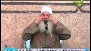 قصة القلوب الشيخ / محمد حسين يعقوب 23-1-2013