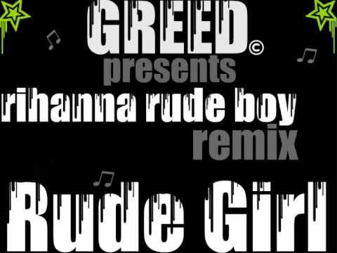 Xxx Mp4 Rude Girl Greed 3gp Sex