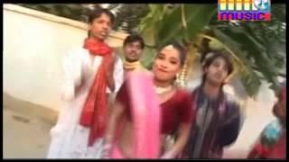 HD बारह बजे रात के जगइबु |12 Baje Raat Ke Jagaib |  Bhojpuri Hot Song 2014 । भोजपुरी सेक्सी लोकगीत