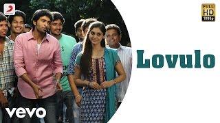 Citizen - Lovulo Video | Vikram Prabhu, Surabhi | C. Sathya