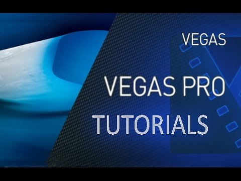 Xxx Mp4 Vegas Pro Full Tutorial For Beginners General Overview 14MINS 3gp Sex