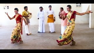 kaniyan koothu video | கணியான் ஆட்டம் | kaniyan aatam oosikaatu sudali kathai