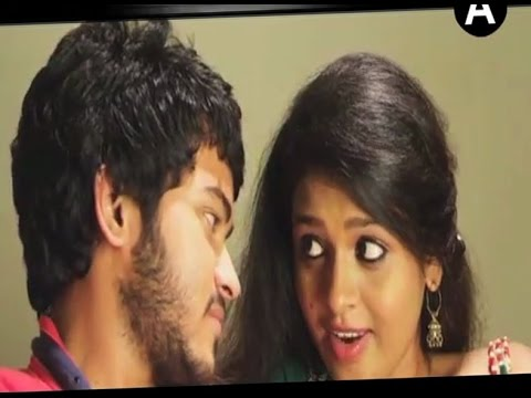 Amma Nanna Oorelithe Movie Trailer 3