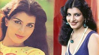The Lost Heroine: Anita Raj