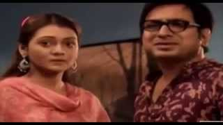 Bangla Comedy Natok Poribar Kori Kolpona Part 31 By Mosharof Karim
