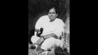 Ghantasa mundu palukulu for Jagamemaya.A great tribute Devadas. (At Chicago live concert)