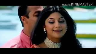 Hum Tumko Nigahon Mein HD 1080p old romantic hindi songs /salman khan old song whatsapp status
