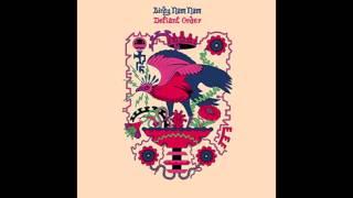 Birdy Nam Nam - The Plan