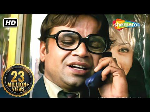Xxx Mp4 Comedy Scene Rajpal Yadav Pankaj Jha Sudhir Pandey Anwar 3gp Sex