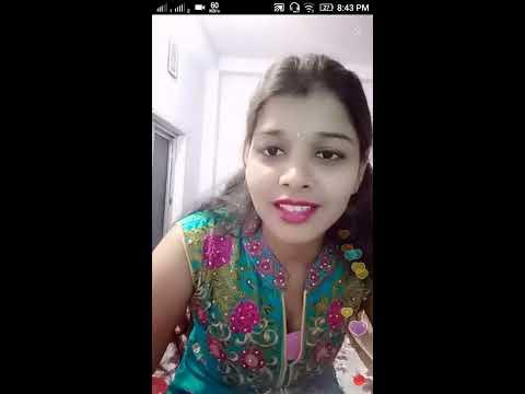 Xxx Mp4 Indian Bhabi Imo Sex Chat 3gp Sex