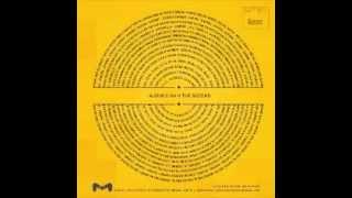"""Behzad Leito & Sijal - Fogholade (Ft.Sami Beigi) """"Album E Ma II"""""""