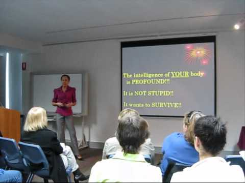 Accessing Your Inner Potential - The Brisbane