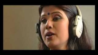 Sabina Yesmin_ Shudhu Gaan Geye _ by Shahana Chowdhury Poppy