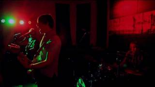 Andy Muscat and The HIPE @ Hampshire Rose PUB Help For Heroes.mp4