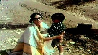 Mera Jeevan Kora Kagaz [Full Video Song] (HD) With Lyrics - Kora Kagaz