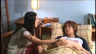 Silence 深情密码 Episode 25 (HD) Taiwanese Drama