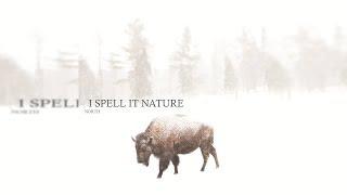 I Spell It Nature - NORTH [Full Album]