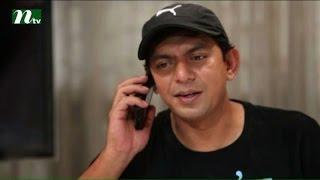 Ekdin Chuti Hobe | Tania Ahmed, Shahiduzzaman Selim, Misu | Episode 97 | Drama & Telefilm