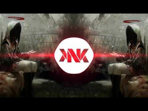 Xxx Mp4 Kurosai Xxxvon Xxxtentacion Changes Remix 3gp Sex