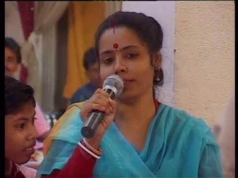 Bagoli patient - Narayan Seva Sansthan