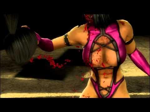 Xxx Mp4 Mortal Kombat 9 Com Thiagorah90 3gp Sex