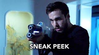 "Supergirl 3x07 Sneak Peek #3 ""Wake Up"" (HD) Season 3 Episode 7 Sneak Peek #3"