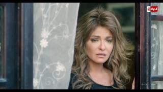مسلسل طعم الحياة الحلقة الاولى ( الغريب ) الجزء الثالث - Ta3am Alhayah Eps 01 Algareb Part 3