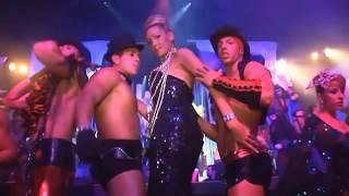 Maya - Searching (Offer Nissim) (Music Video Remix 2017) HD #Gay #goMadridPride 2018