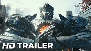 Pacific+Rim+Uprising+Trailer+2+%28Universal+Pictures%29+HD