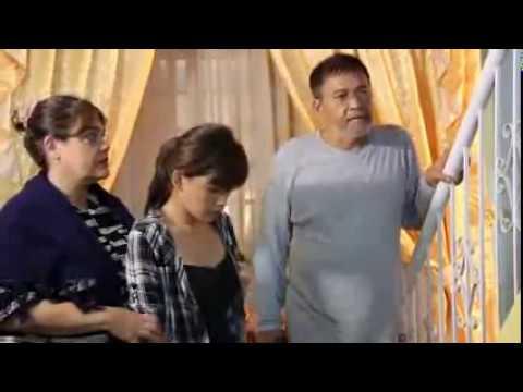 Sex Scenes of Indonesian Film Pukaw [Hot]