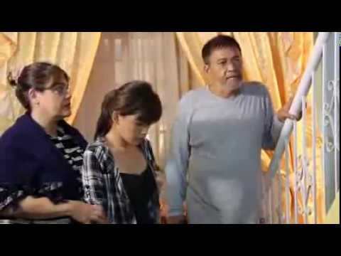 Xxx Mp4 Sex Scenes Of Indonesian Film Pukaw Hot 3gp Sex
