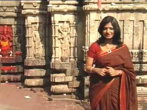 7 Wonders of India: Kamakhya Temple