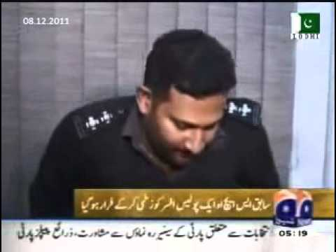 Xxx Mp4 Vip Grpup Sex Dfance Lahore 3gp Sex