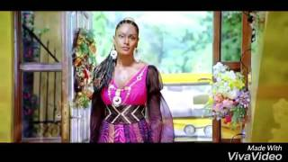 Swahili in bollywood movie