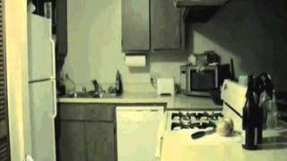 poltergeist Mistero puntata 18 settembre 2011