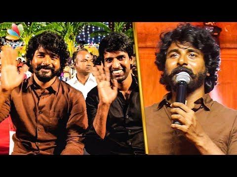 Xxx Mp4 Seemaraja Fareweel Celebrations Sivakarthikeyan Soori Hot Tamil Cinema News 3gp Sex