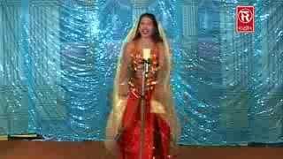 Dosto is zamane ko kya ho gya uploaded by A S Pal