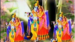 Vrindavan Baanke Bihari [Full Song] I Lagan Laagi Shyam Se
